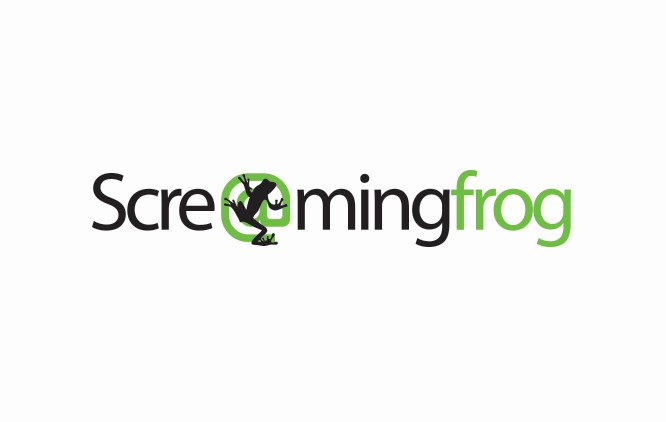 screaming frog seo aracı
