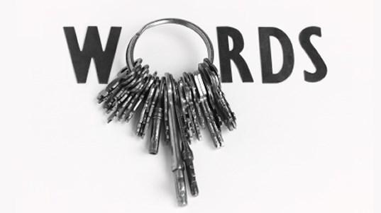 seo anahtar kelimeler