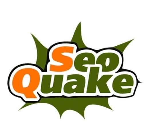 seo quake seo aracı