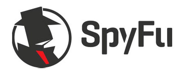 spyfu seo aracı
